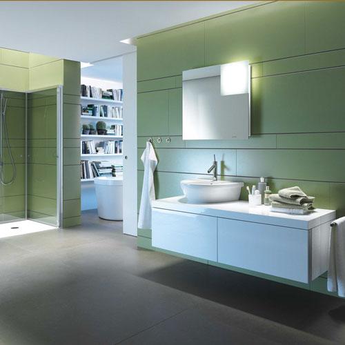 Beautiful Desco Badkamers Pictures - Modern Design Ideas ...